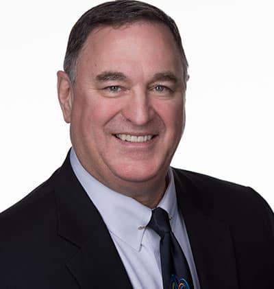 Dr. Gordon Bell