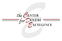 Cosmetic Dentistry York County