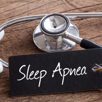 Sleep Apnea Treatment York, PA