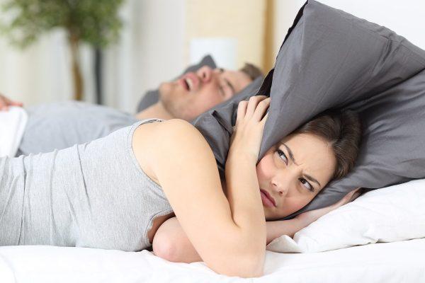 Sleep apnea treatment in Hellam & York, PA